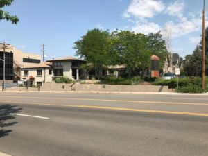 Medical Office Building for Sale